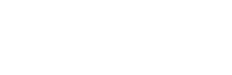 Ross Hayes Electrical